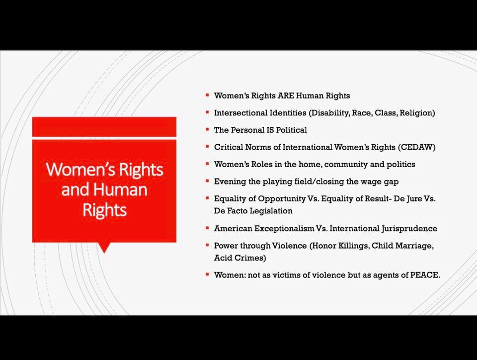 Women's Right and Human Rights .jpg