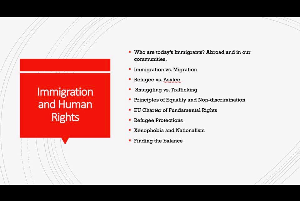Immigration and Human Rights.jpg