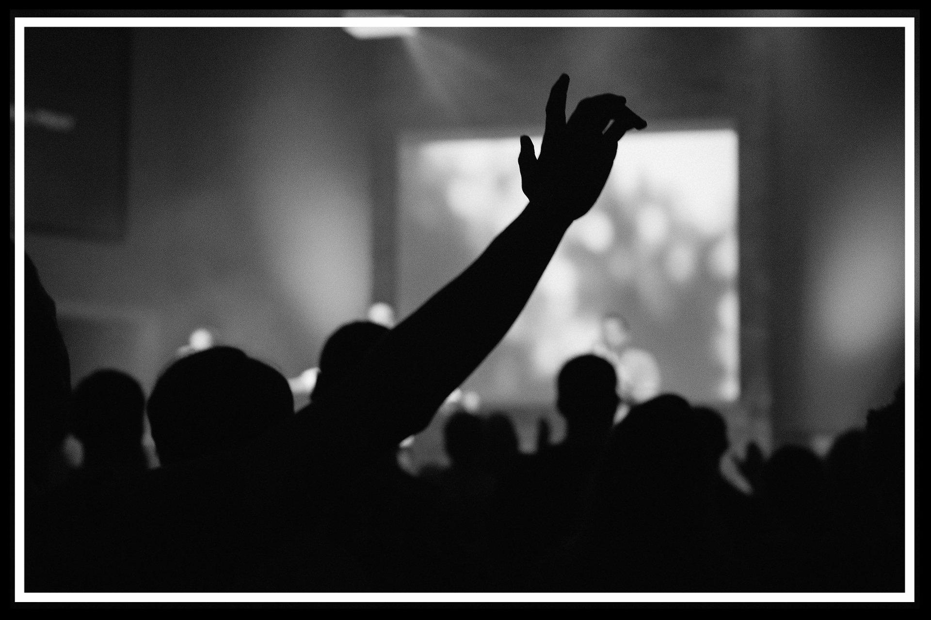 28028_42885_Worship.jpg