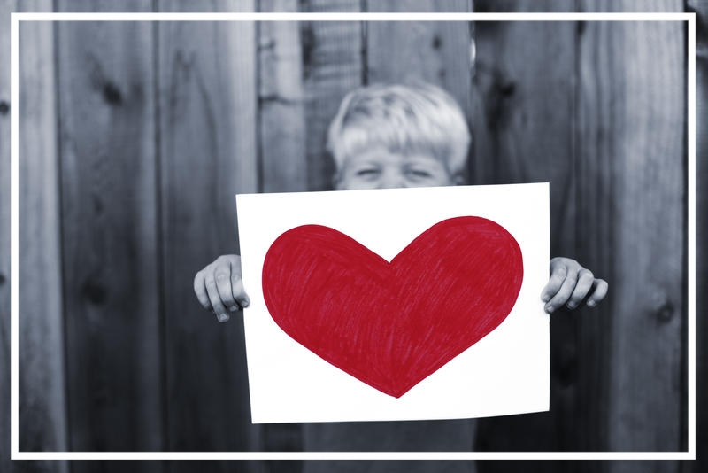 28016_boy_holding_heart.jpg