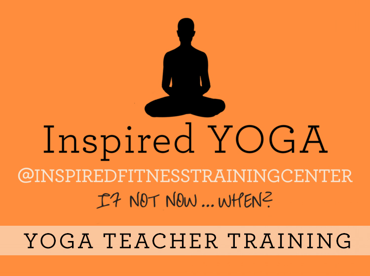 Next Session - Inspired Yoga 200: Starts 1/31/20CLASS TIMESFRI 5:30p–9p · SAT 8a–6p · SUN 9a–5:30p