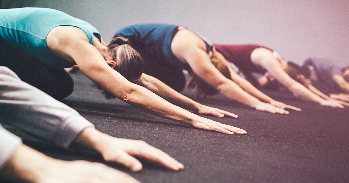 yoga-stretch-for-your-health.jpg