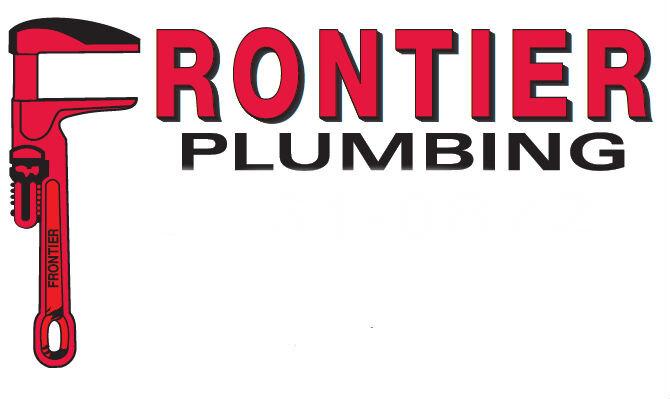 Frontier logo detsiled.jpg