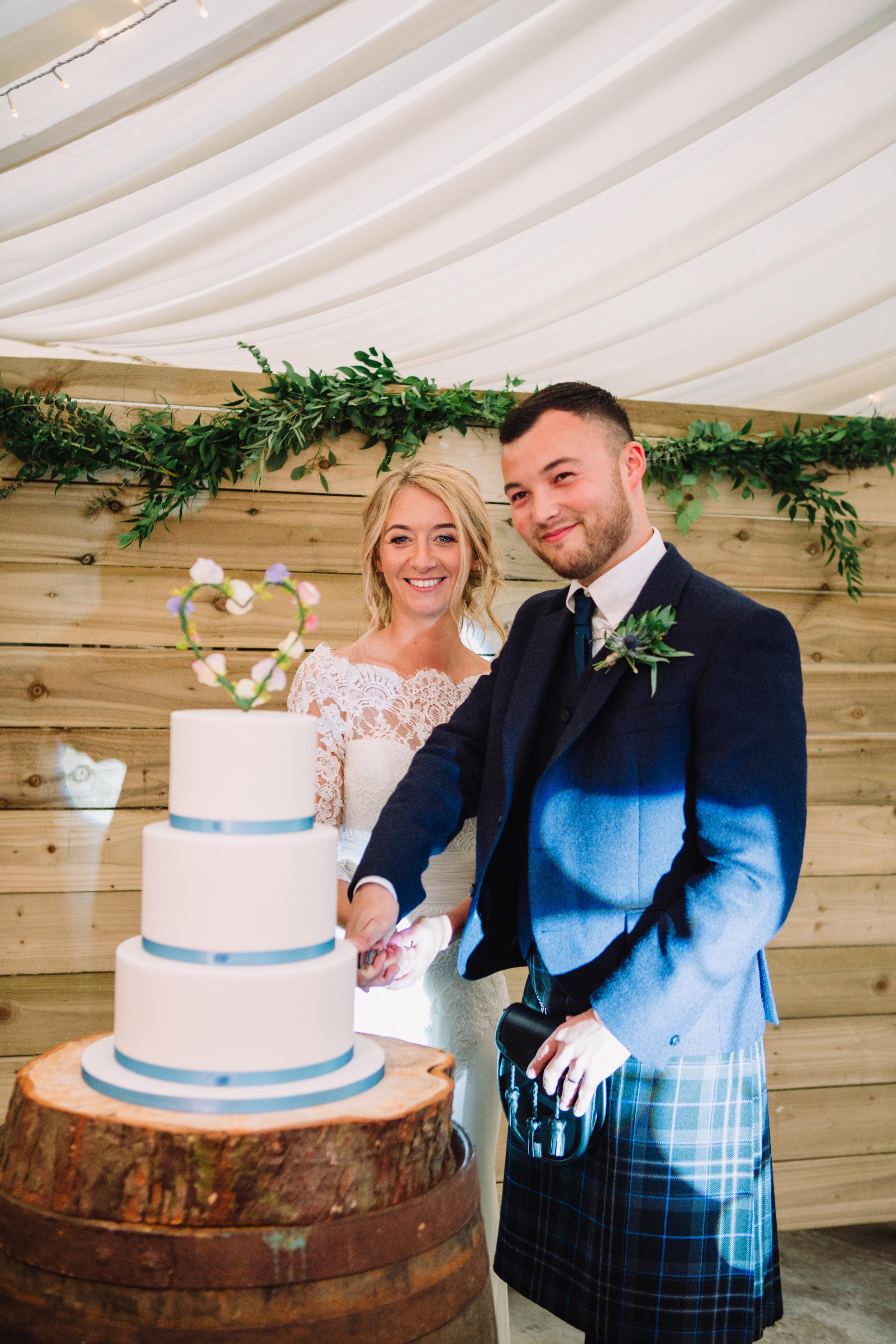 courtney-jamie-wedding-0911.jpg