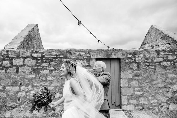 Rustic-Barn-Wedding-The-Cow-Shed-Crail_037.jpg
