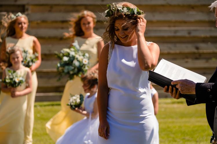 Rustic-Barn-Wedding-The-Cow-Shed-Crail_042.jpg