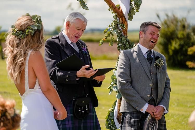 Rustic-Barn-Wedding-The-Cow-Shed-Crail_051.jpg