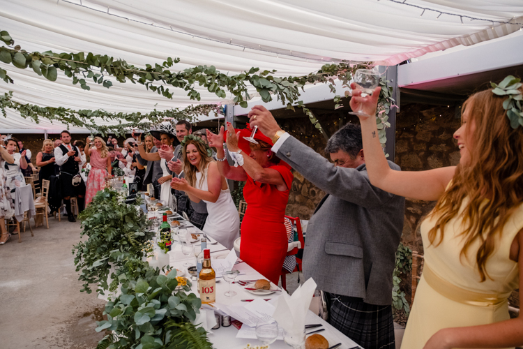 Rustic-Barn-Wedding-The-Cow-Shed-Crail_089.jpg