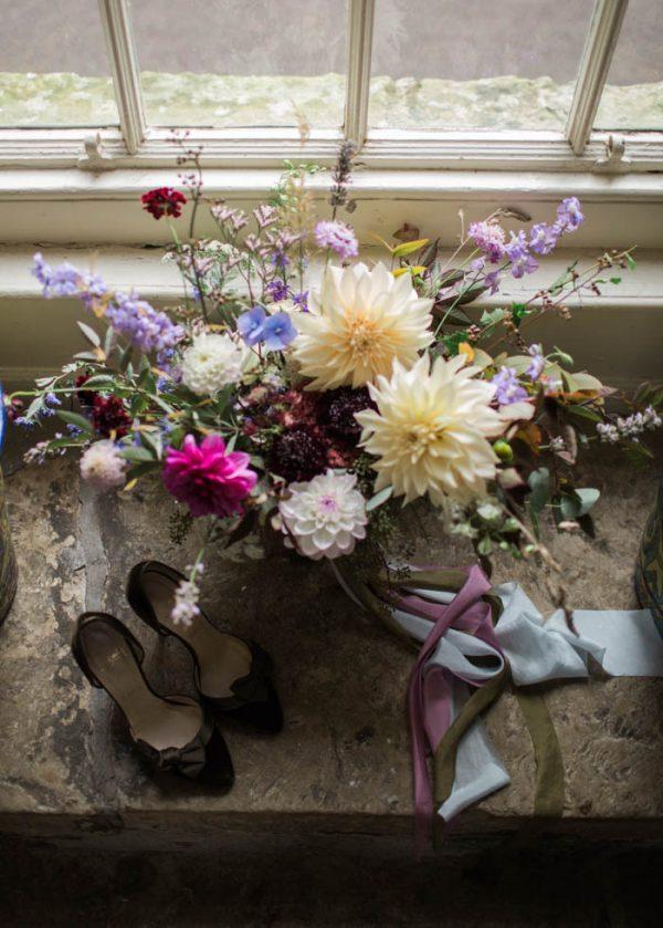 Romantic-and-Regal-Scottish-Wedding-Inspiration-at-Kellie-Castle-Archetype-Studio-9-600x839.jpg