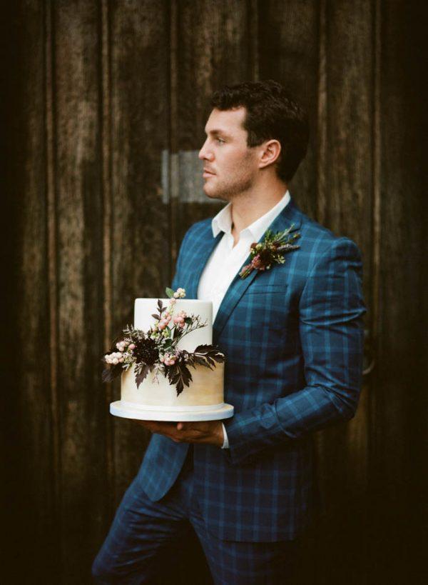 Romantic-and-Regal-Scottish-Wedding-Inspiration-at-Kellie-Castle-Archetype-Studio-22-600x819.jpg