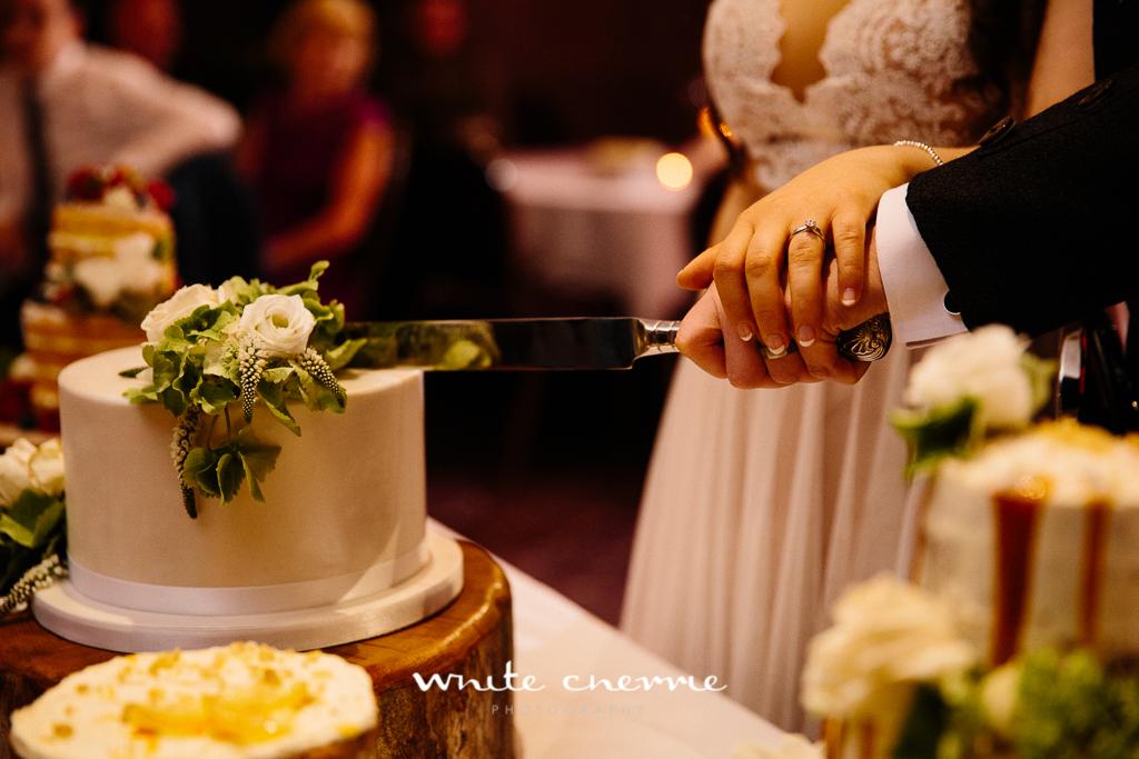 gold lustre wedding cake. fresh flower cake. Loren Brand cakes