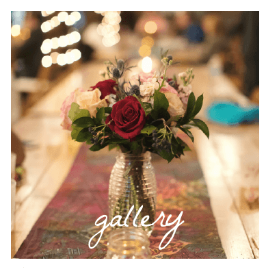 texas barn wedding venue rustic flowers