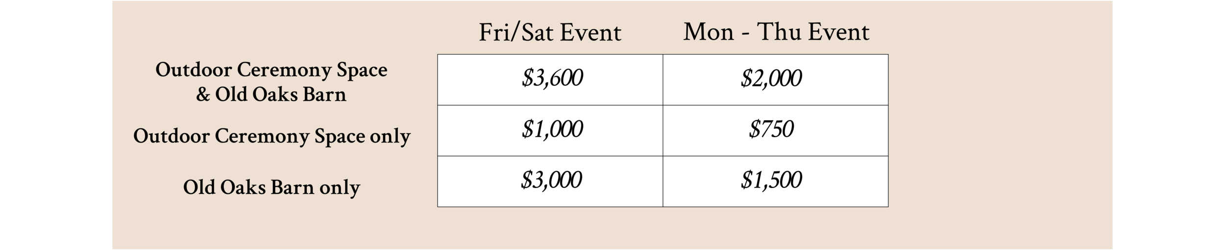 UPDATED pricing 100918.png