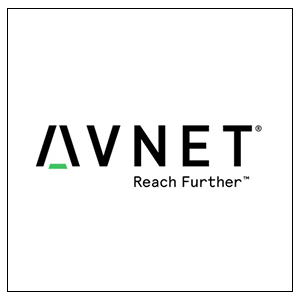 avent new logo square.png