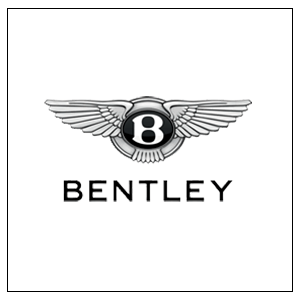 bentley square.png