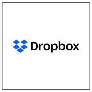 dropbox square.png