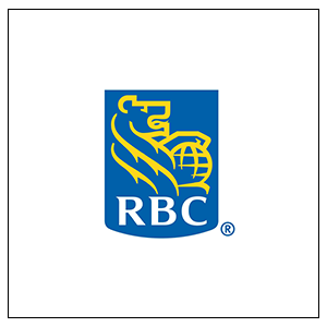 rbc square.png