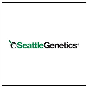 seattle genetics square.png