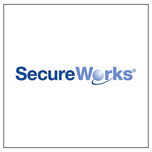 secureworks square.png