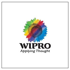 wipro square.png