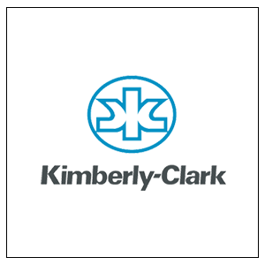kimberly clark square.png