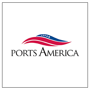 ports american square.png