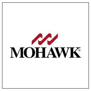 mohawk square.png