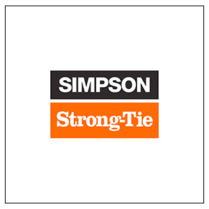 simpson strongtie square.png