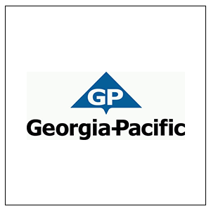 georgia pacific square.png