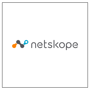 netskope square.png