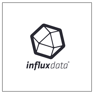 influxdata square.png