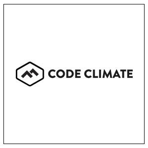 code climate square.png