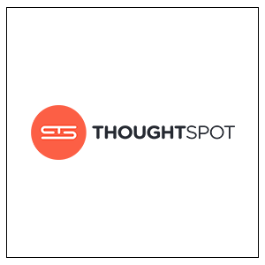 thoughtspot square.png
