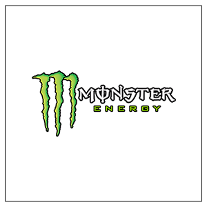 monster square.png