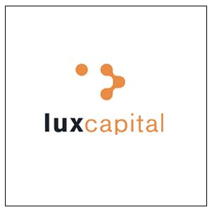 lux capital logo.png