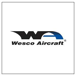 wesco aircrft square.png