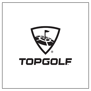 topgolf square.png