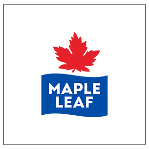 maple leaf square.png
