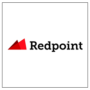 redpoint square.png