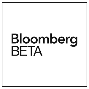 bloomberg beta square.png