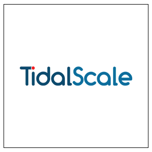 tidalscale square.png