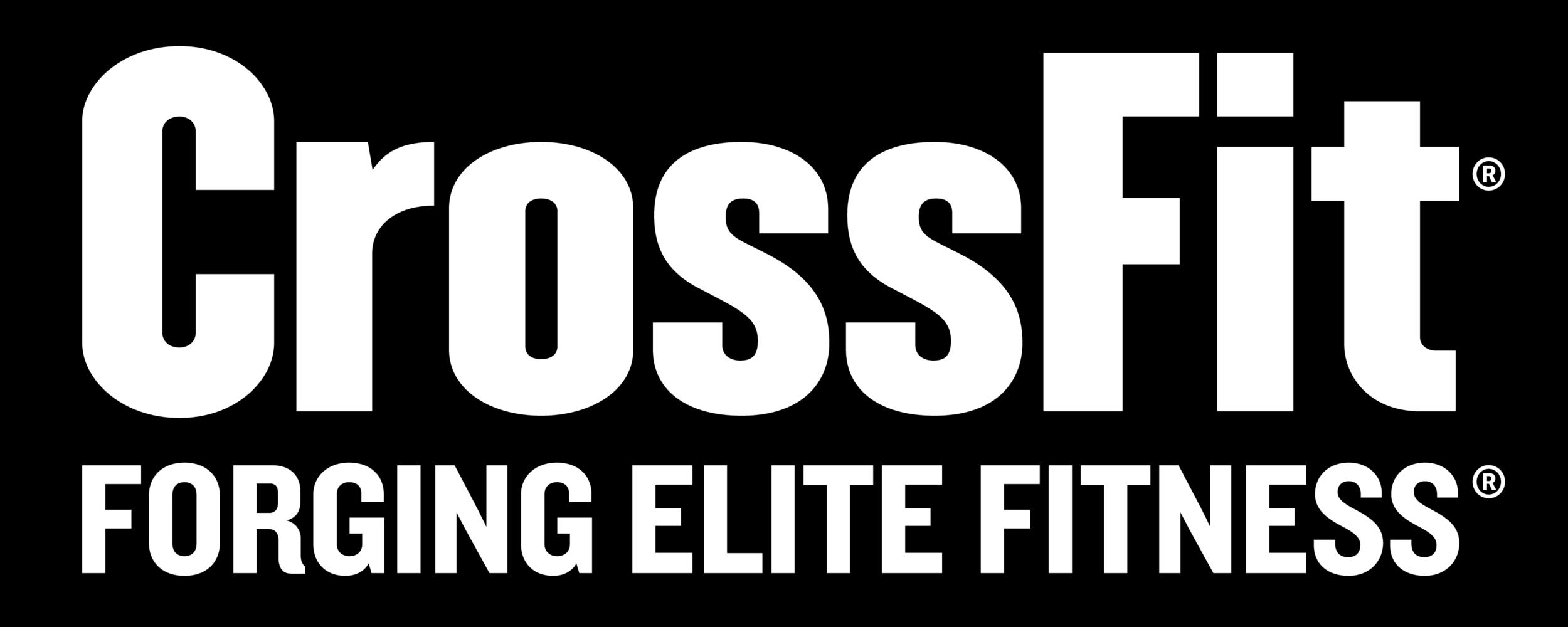 CrossFit_Black_Banner_2x5_6d1406ba-8fe4-406e-84b1-ea314ea42aad.png