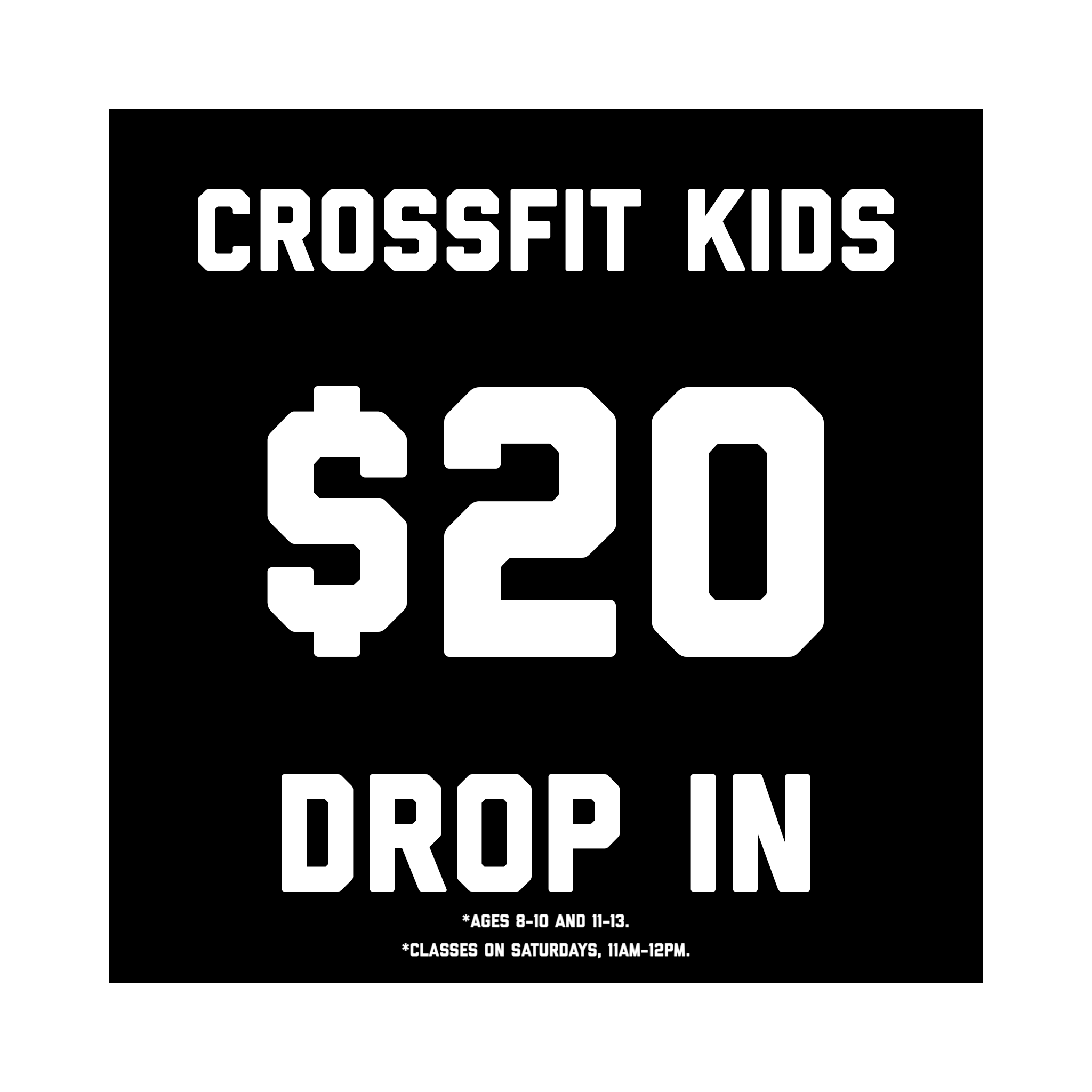 crossfitKidsBlock-20.png