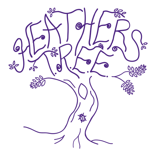 heathers-tree.png