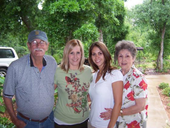 heather_family.jpg