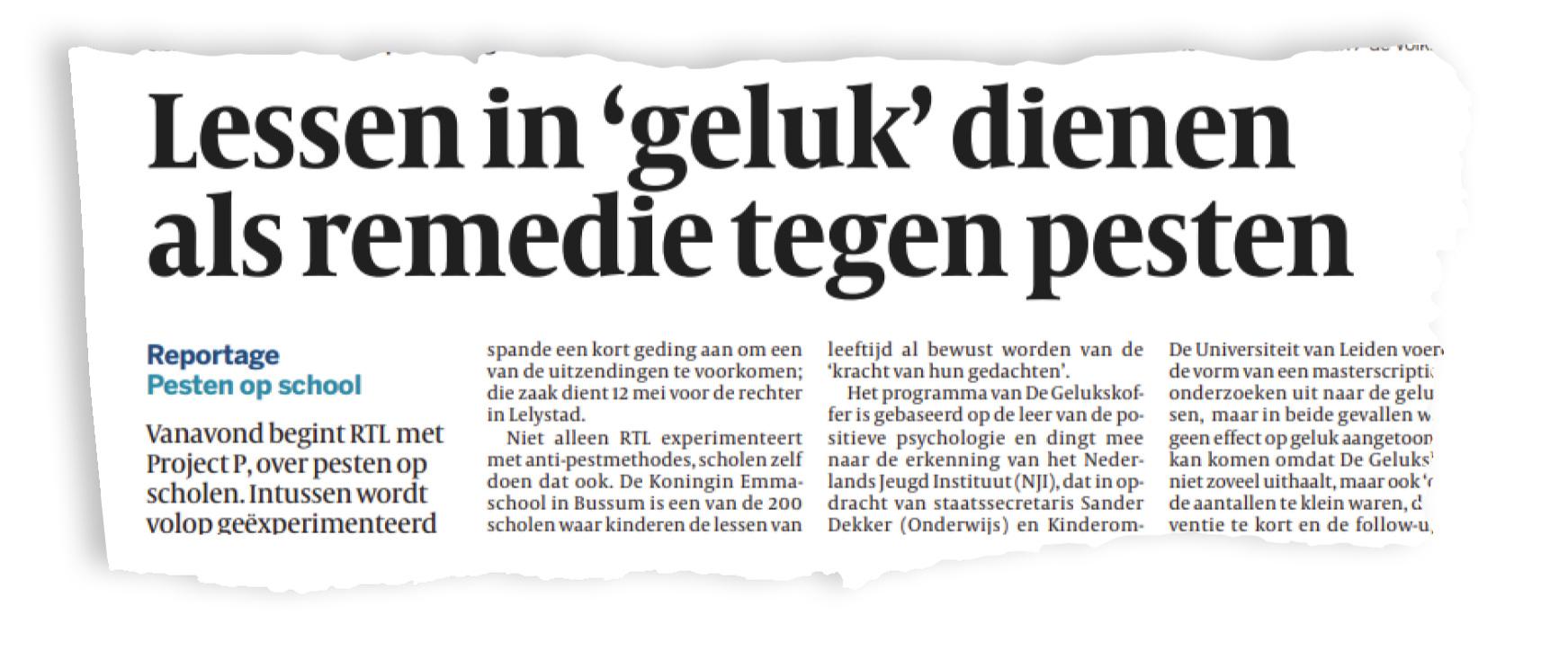 krantenartikels+lessen+in+geluk.jpg