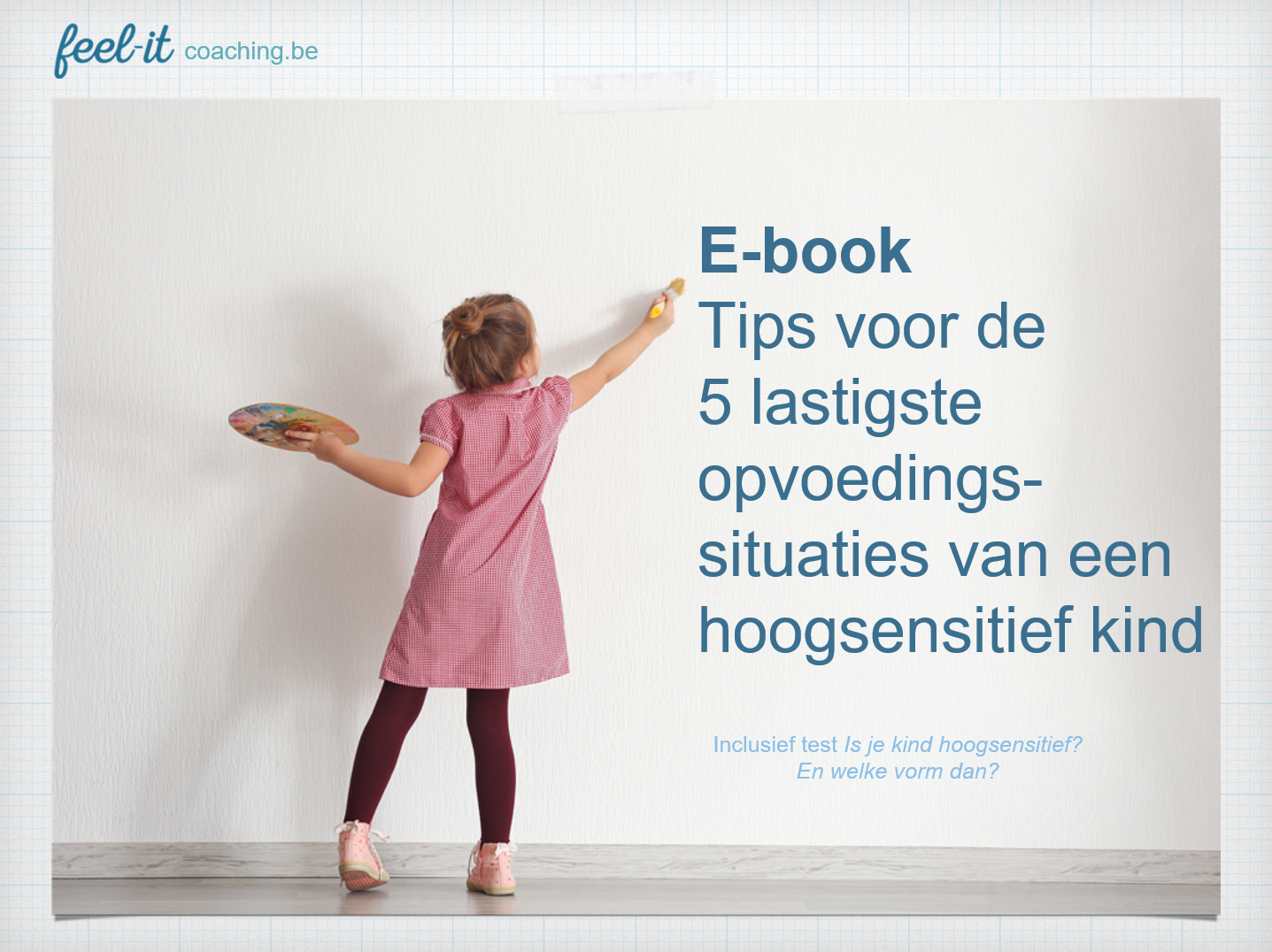 E-book afbeelding.png