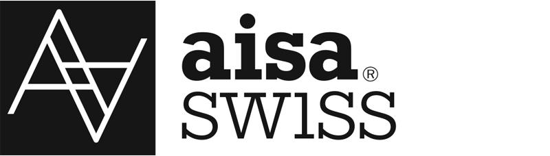 Aisa_Swiss.jpg