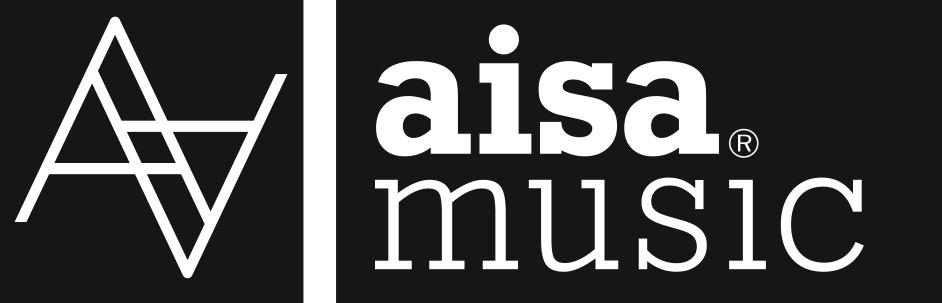 Aisa_Logo_Box_Music.jpg