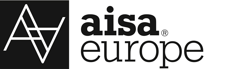 Aisa_Europe.jpg